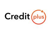 Credit Plus