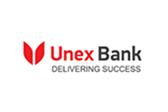 Юнекс Банк