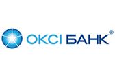 ОКСІ Банк