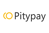 Pitypay