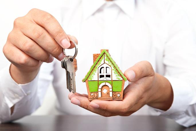 Ипотека и автокредиты дешевеют
