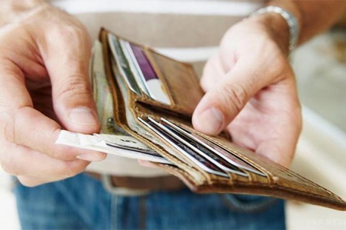Услуги МФО становятся все большей альтернативой банковским сервисам