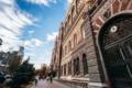 В Украине самые дорогие кредиты в Европе