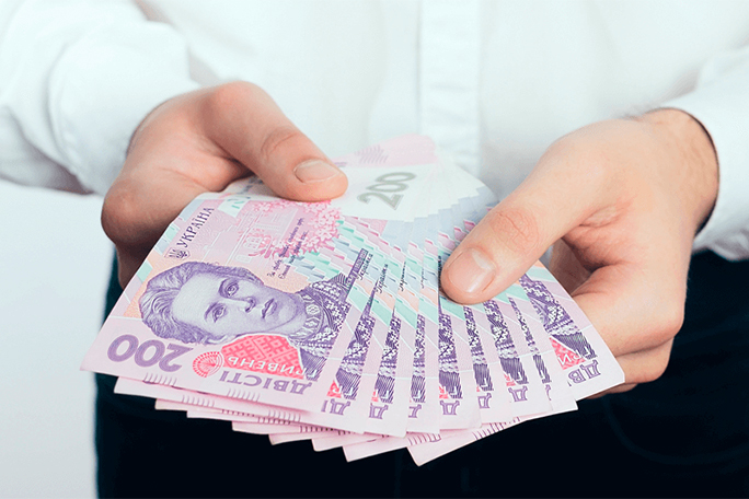 Ещё одна МФО даёт 1-ый онлайн-кредит под 0% годовых