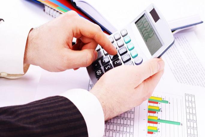 Займ без долговой ямы: миф или реальность