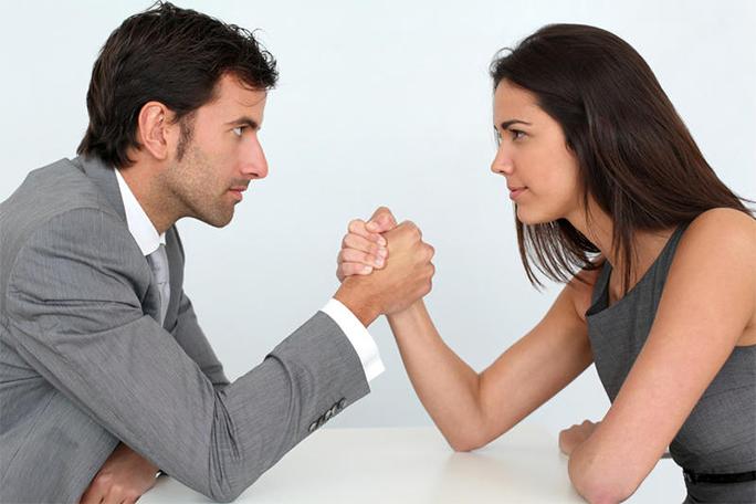 Женщины составляют основную часть заемщиков МФО с низким доходом