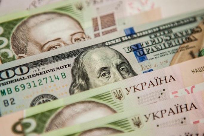 Спрос на кредитование МФО возрастает — основные причины