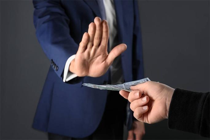 Опасности оформления кредита у нелегального МФО