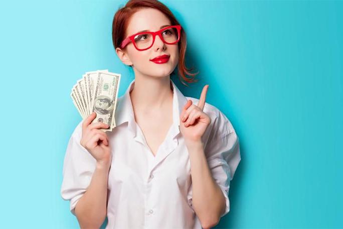 Что делать, если срочно нужны деньги?