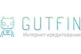 GutFin