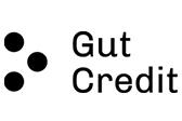 Gutcredit
