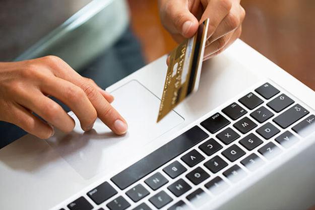 Новая законодательная инициатива о услугах микрокредитования