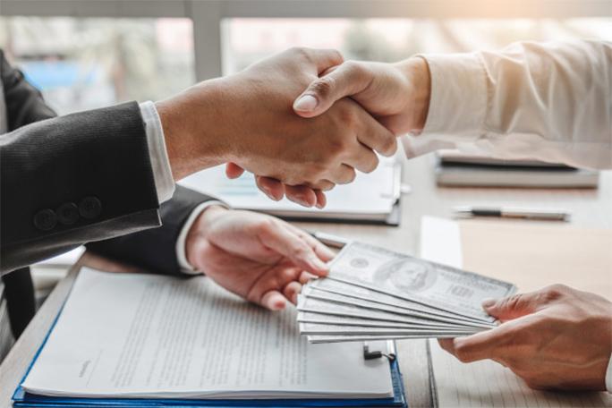 Выгодный заем: какие документы необходимы в 2020 году