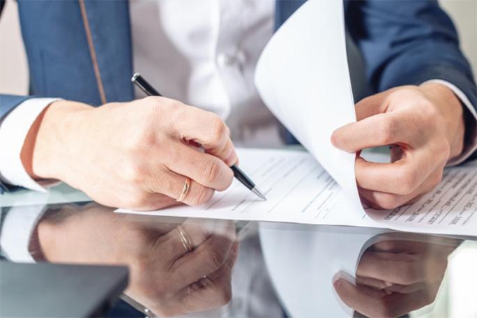 Добровольные обязательства МФО перед клиентами