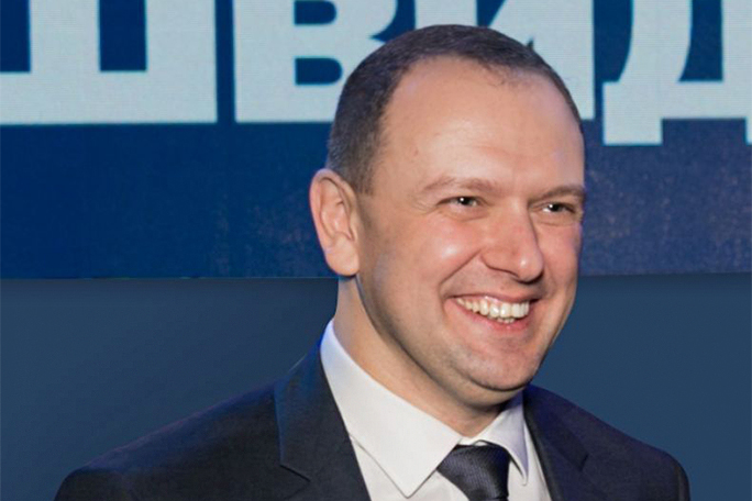 Прогноз Александра Холода о будущем МФО на ближайшую пятилетку