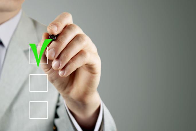 Компании, что не требуют указывать контакты рекомендательных лиц