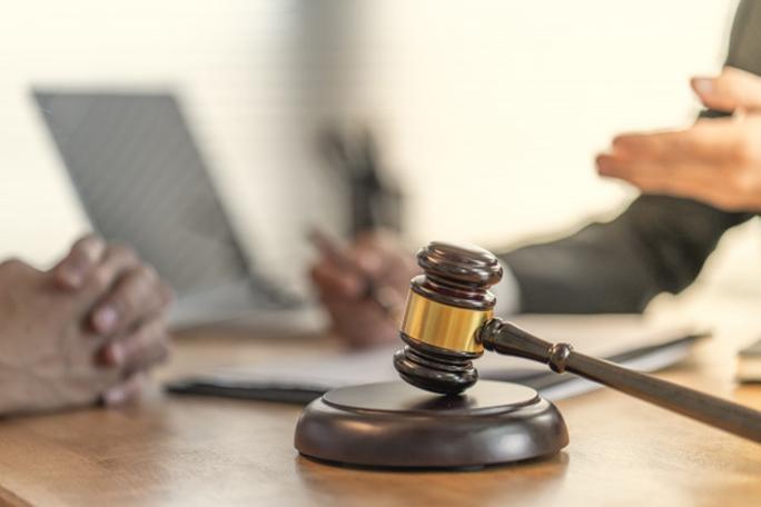 Принят Кодекс этики для украинских МФО