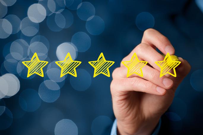 Новая бесплатная услуга «Кредитный рейтинг»  от МФО Украины