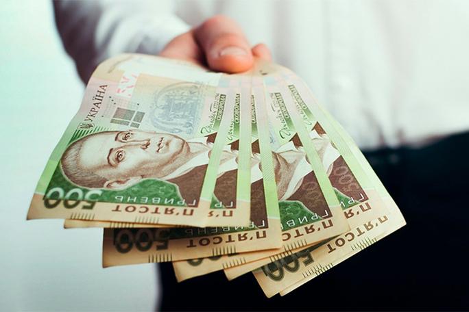 Суммы выданных кредитов МФО меньше на 30%