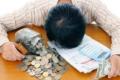 Микрокредитование: если не возвращать долги