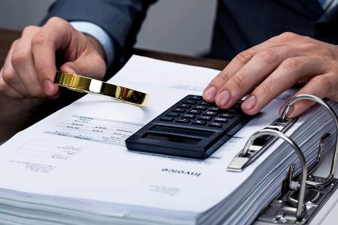 Доля просроченных кредитов в украинских МФО стремительно растет