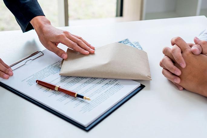 Кредитование лиц без официального трудоустройства