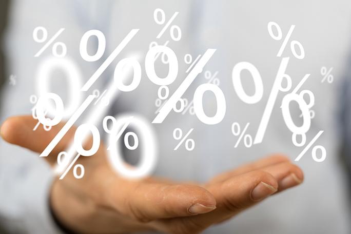МФО, которые выдают кредиты под 0%