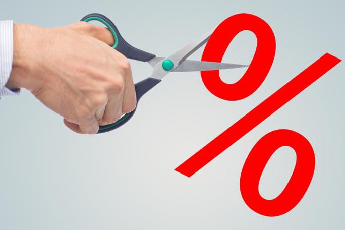 Как получить кредит в МФО без переплаты