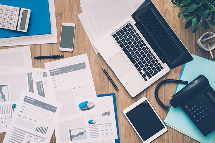 НБУ закончил разработку новых требований к кредитным договорам МФО