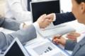 Важные особенности кредитного онлайн-договора: как регулируются отношения заемщика и МФО