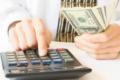 Микрокредитные организации должны в кредит включать все расходы