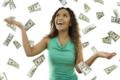Займ без проверок – или простое оформление онлайн кредита в несколько простых шагов