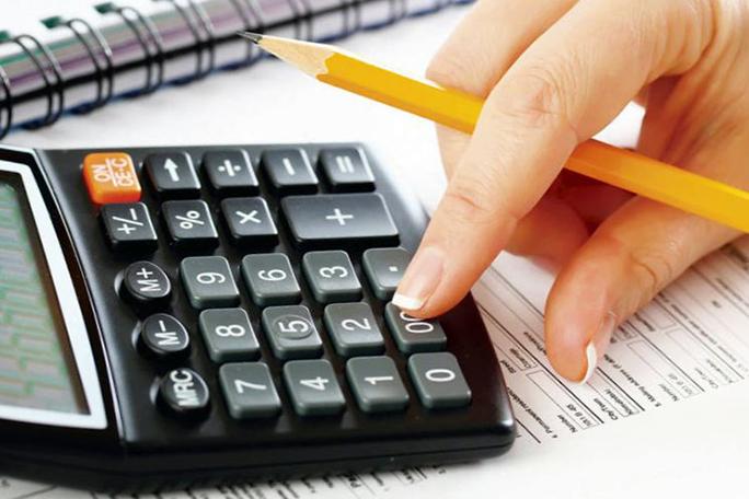 Как избежать переплаты пеней и штрафов при просрочке микрокредита