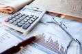 Микрофинансовым организациям и службам почты могут разрешить совершение ряда финансовых операций