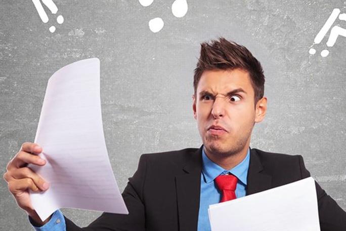 Как избежать уплаты штрафов при кредитах от МФО