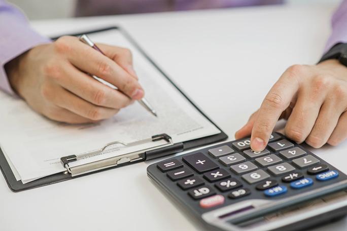 Как отсрочить займ