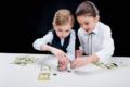 USAID и НБУ предлагают ввести в школьную программу финансовую грамотность